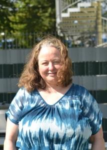 Frau Schmitt