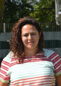 Frau Brana Lopez