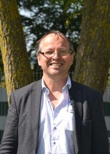 Herr Bühler